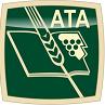 Агротехнологическая академия